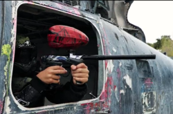 paintball rouvres st jean