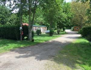 camping-pithiviers