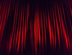 stage-curtain-660078-640